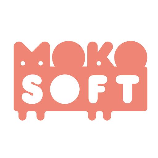 mokosoft avatar image