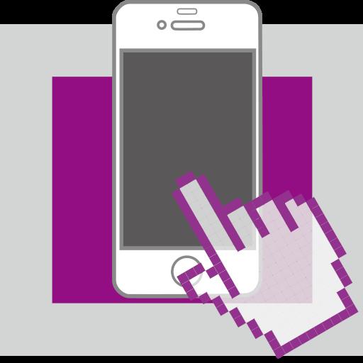 a+HRD 商業 App LOGO-硬是要APP