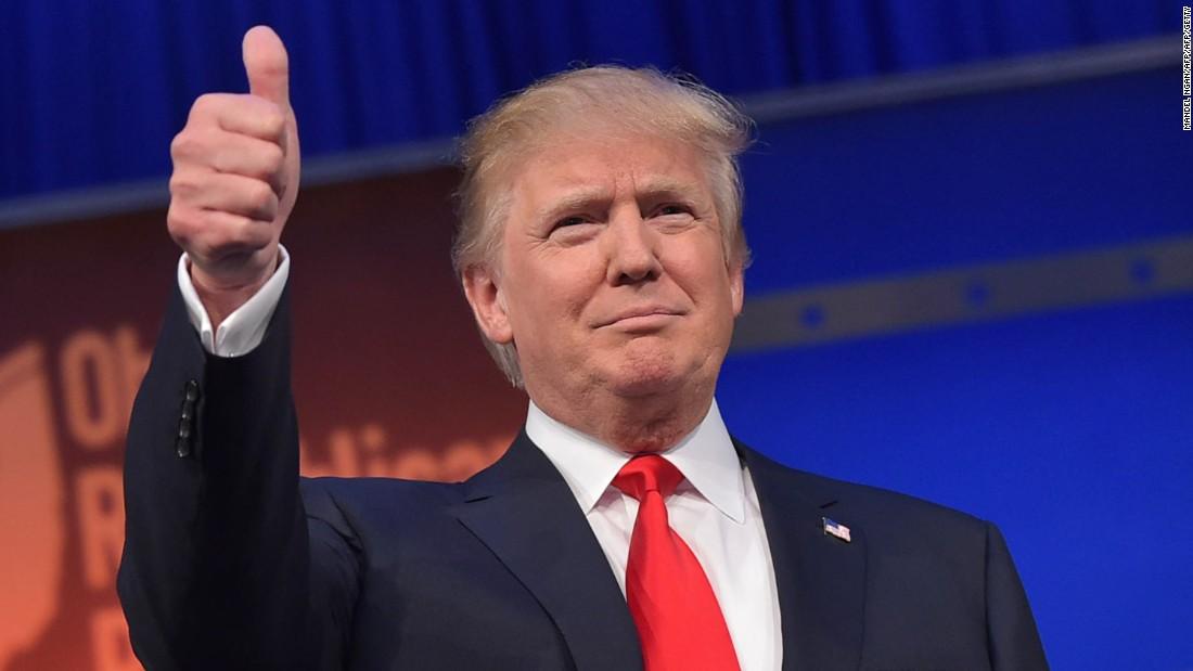 Trump (2).jpg