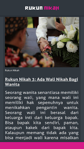 Rukun Rukun Nikah : rukun, nikah, ✓[2020], Rukun, Nikah, Android, Download, [Latest]