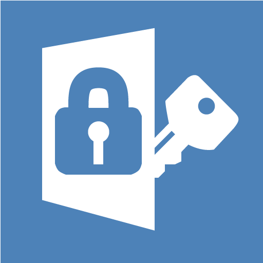 Password Depot for Android - Password Manager Icon