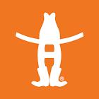 RODEOHOUSTON icon