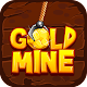 Gold Mine (game)