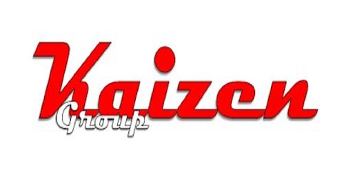 Toneplus kaizen for PC