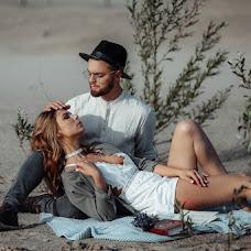 Wedding photographer Mikhail Belkin (MishaBelkin). Photo of 06.07.2018