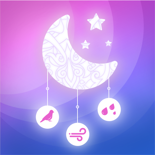 Android/PC/Windows 용 Peaceful Sounds 앱 (apk) 무료 다운로드