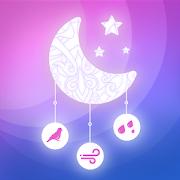 App Peaceful Sounds APK for Windows Phone