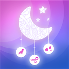 Peaceful Sounds icon