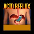 Acid Reflux APK
