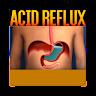 Acid Reflux icon