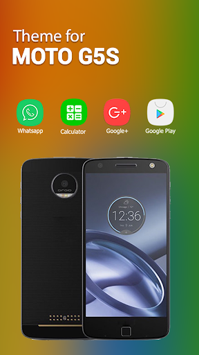 Download Themes For Motorola Moto G5s Launcher 2020 Free For Android Themes For Motorola Moto G5s Launcher 2020 Apk Download Steprimo Com