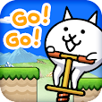 GO!GO!ネコホッピング file APK for Gaming PC/PS3/PS4 Smart TV