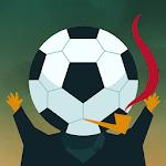 Football Drama 1.9 (Paid) (x64)