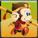 Monkey's World icon