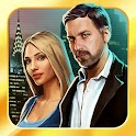 NY Hidden Crimes icon