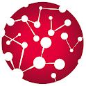 29th Symposium Protein Society icon