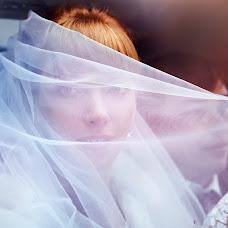 Wedding photographer Yuliya Mayzlish (Erba). Photo of 20.03.2014