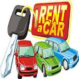 Tapia Rent Car