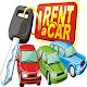 Tapia Rent Car (app)