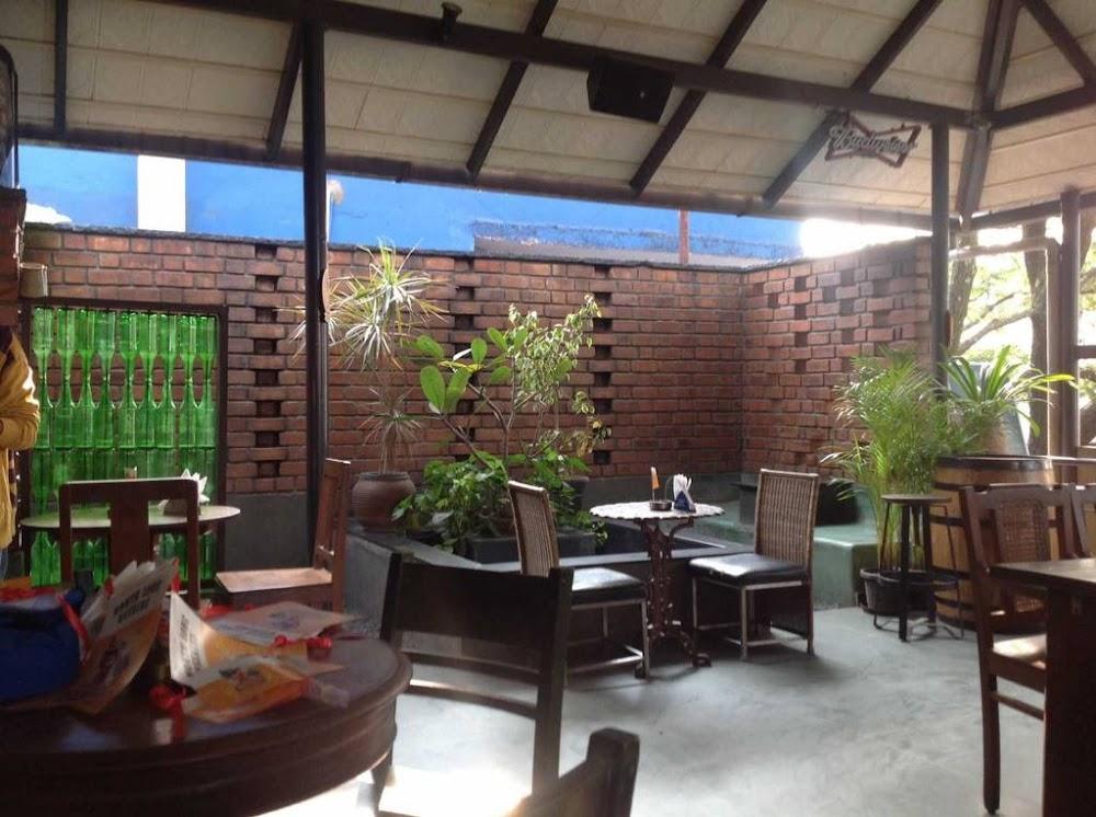 best-restaurants-bangalore-The-Local-image