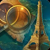 Secret Europe: Hidden Object Adventure Android APK Download Free By Absolutist Ltd