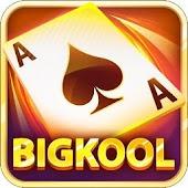 Game Bai Bigkool, Danh bai doi thuong 2019 Mod