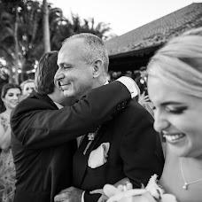 Wedding photographer Raymond Fuenmayor (raymondfuenmayor). Photo of 09.01.2018