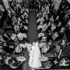 Wedding photographer Anisio Neto (anisioneto). Photo of 20.04.2018