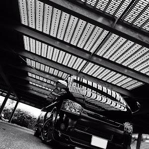 ハイエースバン TRH200V のカスタム事例画像 ドラッキーさんの2020年06月29日21:39の投稿