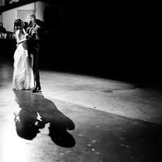 Wedding photographer Nicolás Pannunzio (pannunzio). Photo of 03.12.2015