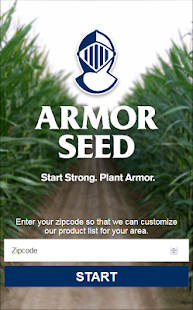 Armor Seed - screenshot thumbnail