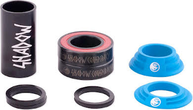 The Shadow Conspiracy Corvus Spanish Bottom Bracket 22mm alternate image 0