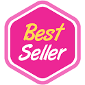 Bestseller for Amazon Shopping icon