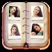 myPage - Photo Editor Album icon