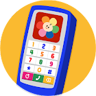 The Original Play Phone icon