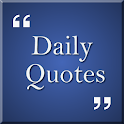 Famous Quotes and Sayings icon