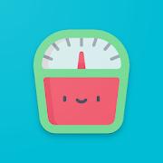 비만도 계산기 - BMI 비만도 측정기