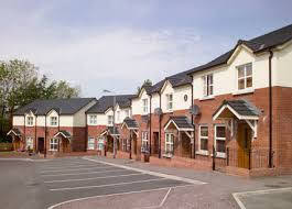 Too many housing bodies?