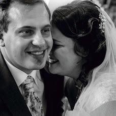 Wedding photographer Sven Soetens (soetens). Photo of 01.03.2018