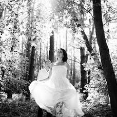 Wedding photographer Yura Stepkin (StYura). Photo of 12.07.2013