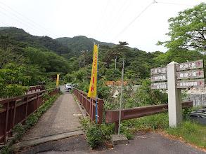 愛知川へ向かう