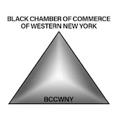 WNY Black Chamber of Commerce