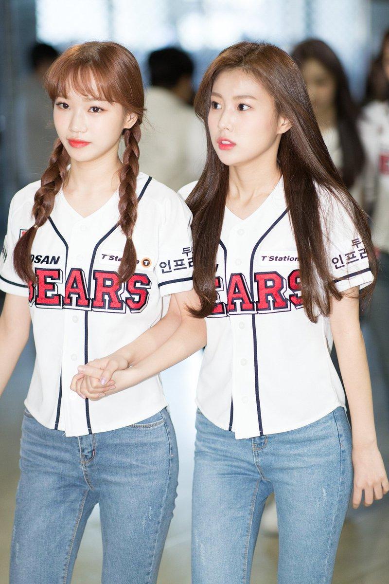 hyewon simple 34