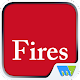 Fires Bulletin Download on Windows