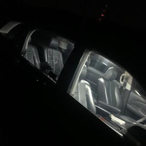 エスティマ  AHR20のカスタム事例画像 RYOさんの2020年04月02日21:54の投稿