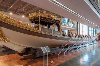 Photo: Meeres-Museum (Deniz Müzesi)