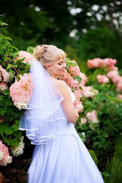 Свадебный фотограф Евгения Насадюк (EugeneDuke). Фотография от 22.09.2015