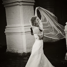 Wedding photographer Irina Ostashkova (IrinaOstashkova). Photo of 12.09.2013