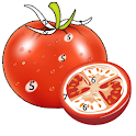 Color by Number - New Coloring Book Free icon