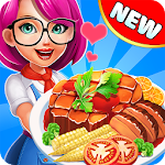 Cooking Star Chef: Order Up!  icon